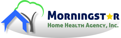 Morningstar Home Health Agency, Inc.
