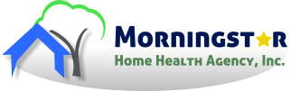 Morningstar Home Health Agency, Inc.